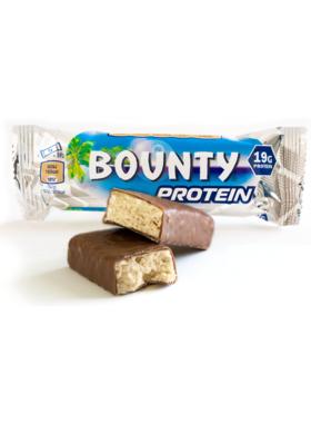 Батончик Bounty Protein Bar